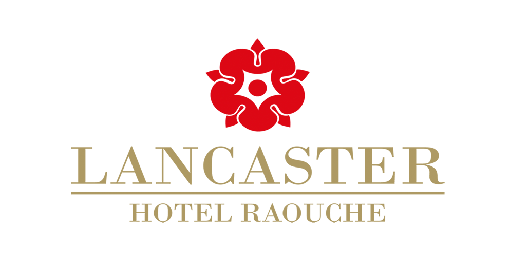 lancaster hotel raouche